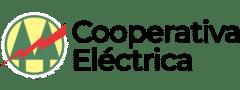 Cooperativa Eléctrica de Río Grande